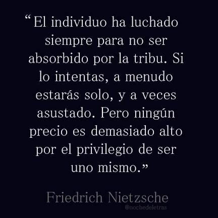 Friedrich Nietzsche                                                       …