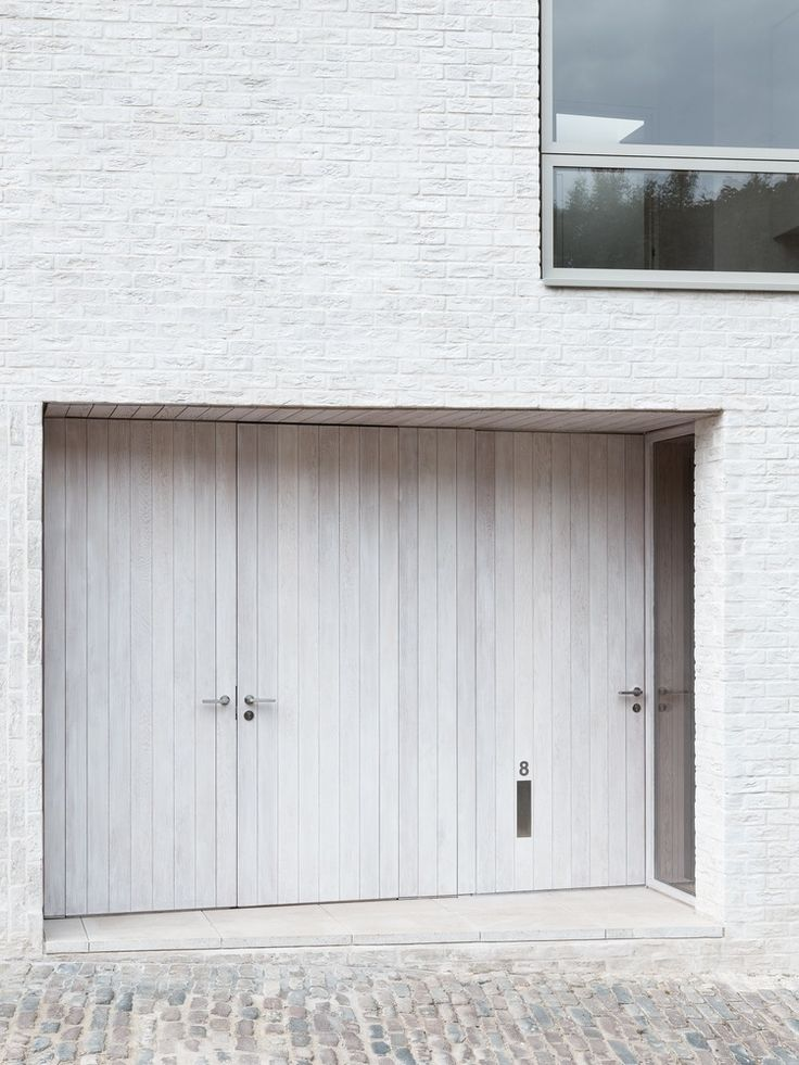 28 Best Russell Jones Images On Pinterest Mews House Russell