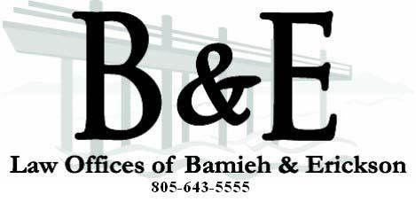 USC Ticket Giveaway | Bamieh and Erickson PLC