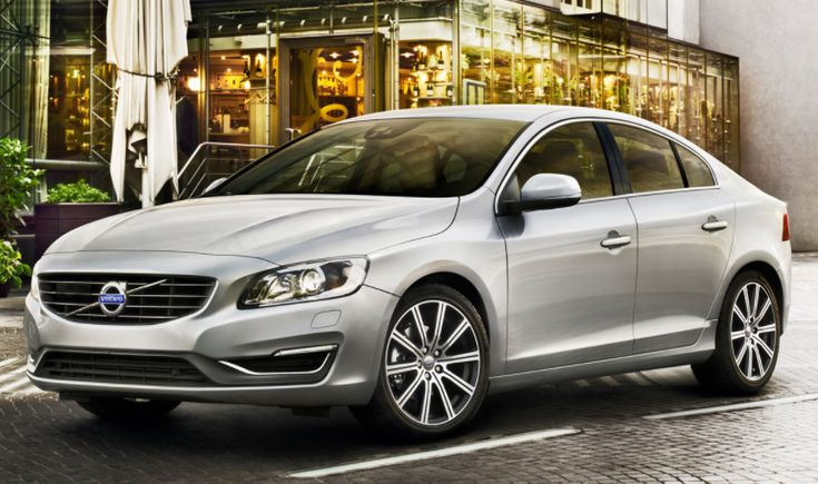2018 Volvo S60 Colors, Release Date, Redesign, Price – The Volvo S60 is a substantial-stop vehicle with the great concept. Some research shows that Volvo will produce a new model, identified as-as 2018 Volvo S60. This sedan is predicted to produce outstanding nevertheless the incredible is...