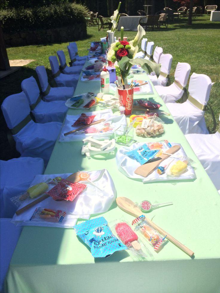 Attività per bambini, laboratorio di pittura  Matrimonio, compleanno, birthday  Pitturiamo con i bambini