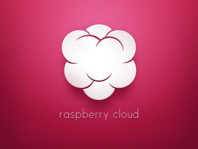 Raspberry Cloud