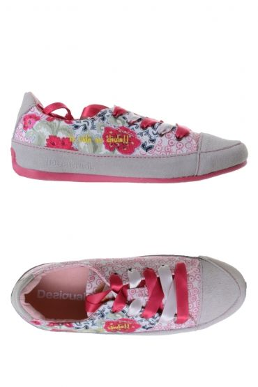 Sneakers Urban Desigual