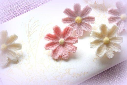 Japanese Sweets : Rakugan
