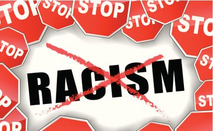 5 Signs Racism Is Still Alive and Rampant Today