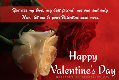 best valentine day text message for her http://www.fashioncluba.com/2017/01/best-romantic-valentines-day-messages-for-girlfriend-wife.html