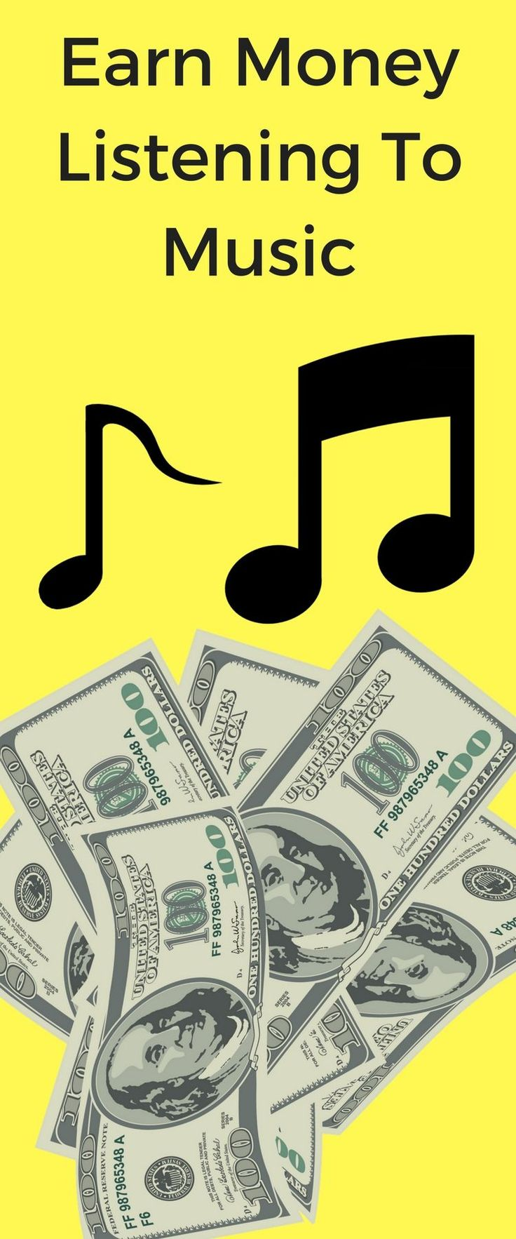 Earn real money by listening to music and leaving your honest opinion of the song. Click image to Signup. easy way to earn money | easy way to earn money fast | easy way to earn money for teens | easy way to earn money for kids | easy way to earn money online |make money easy | make money easy kids | make money easy and fast | make money easy at home | make money easy extra cash | Make Money Easy | Make Money EASY FREE #makemoneyonline #makemoney #makemoneyfromhome #trending #trendingnow…