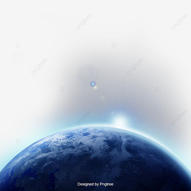 Sunrise In Space Globe Navigational Equipment Outer Space Planet Space Png Transparent Clipart Image And Psd File For Free Download Outer Space Planets Digital Background Space Backgrounds