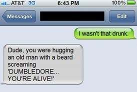 dumbledore!:  Internet Site, Dumbledore Living,  Website, Stuff, Web Site, Dumbledore Lives, Funnies, Awesome Pin, Drunk Lilies