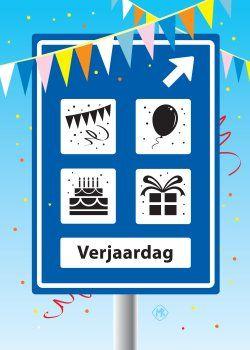 ansichtkaart feest - Google zoeken
