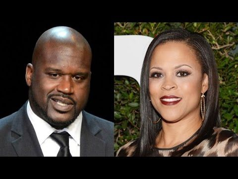 Shaquille O Neal Lifestyle Net Worth Cars Houses Jet Family