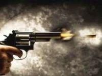 Polícia registra duplos homicídios em Santa Rita e Alhandra