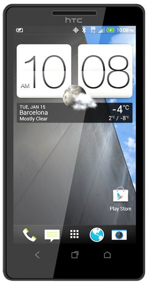 Rumored HTC M7 set to be launched on Feb 19 in London    http://androidos.in/2013/01/htc-m7-to-be-announced-on-feb-19-not-at-mwc/