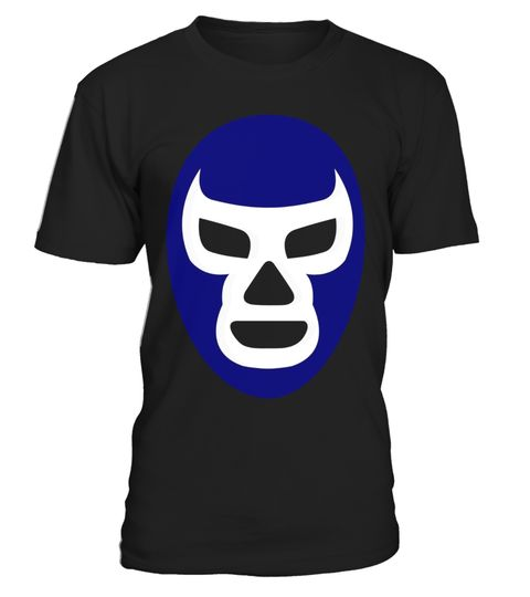 "# Lucha Libre Mexican Wrestler Super Hero Mask T-Shirts .  Special Offer, not available in shops      Comes in a variety of styles and colours      Buy yours now before it is too late!      Secured payment via Visa / Mastercard / Amex / PayPal      How to place an order            Choose the model from the drop-down menu      Click on ""Buy it now""      Choose the size and the quantity      Add your delivery address and bank details      And that's it!      Tags: El Luchador wrestling mask…"