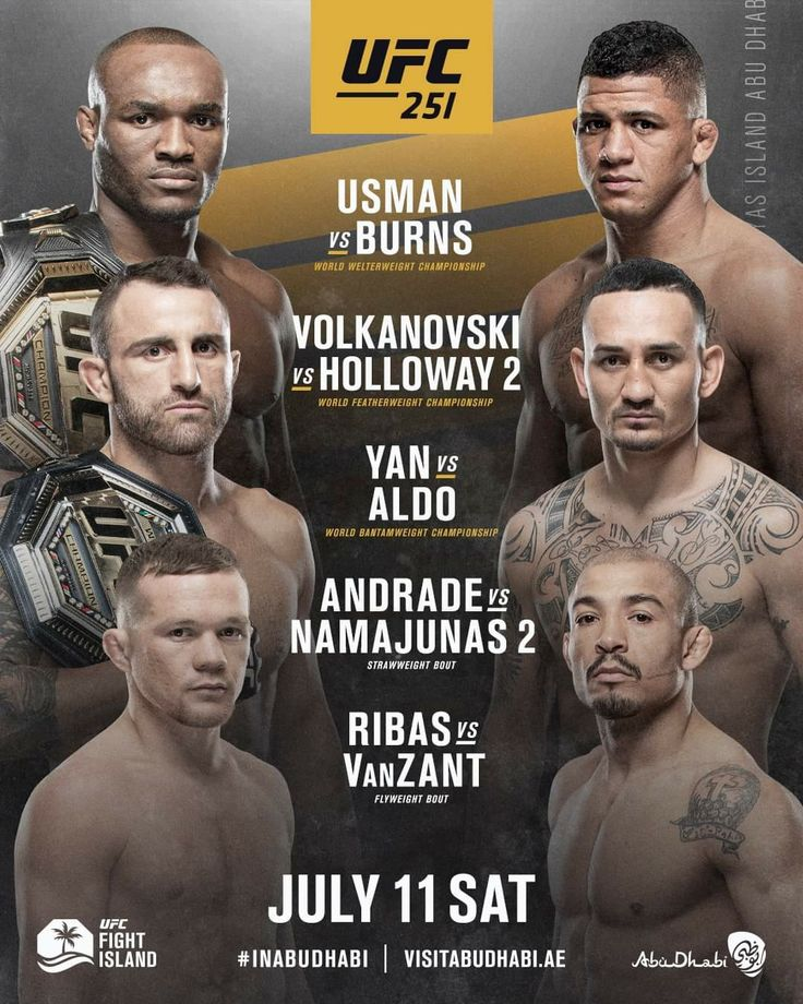Pin by jim keneagy on ufcboxingwrestling in 2020 ufc