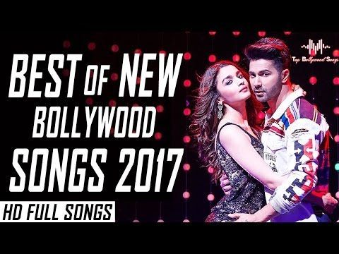 Free Download Best Remixes Of New Songs 2017 REMIX MASHUP DJ Party Latest Bollywood Songs 2017