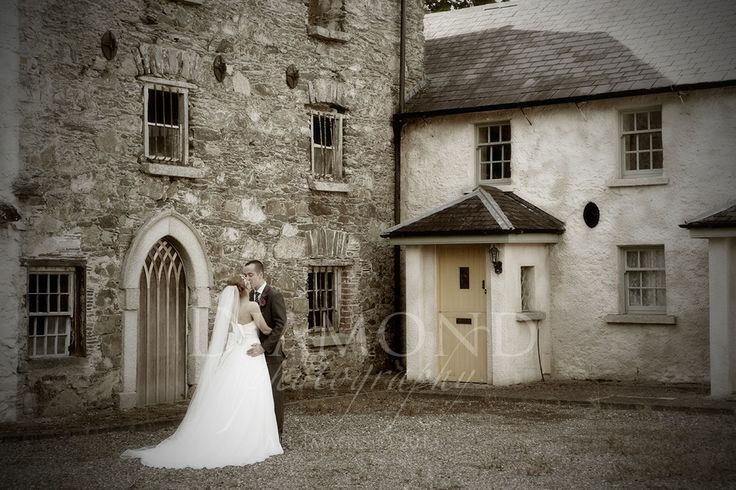 Wexford Photographer