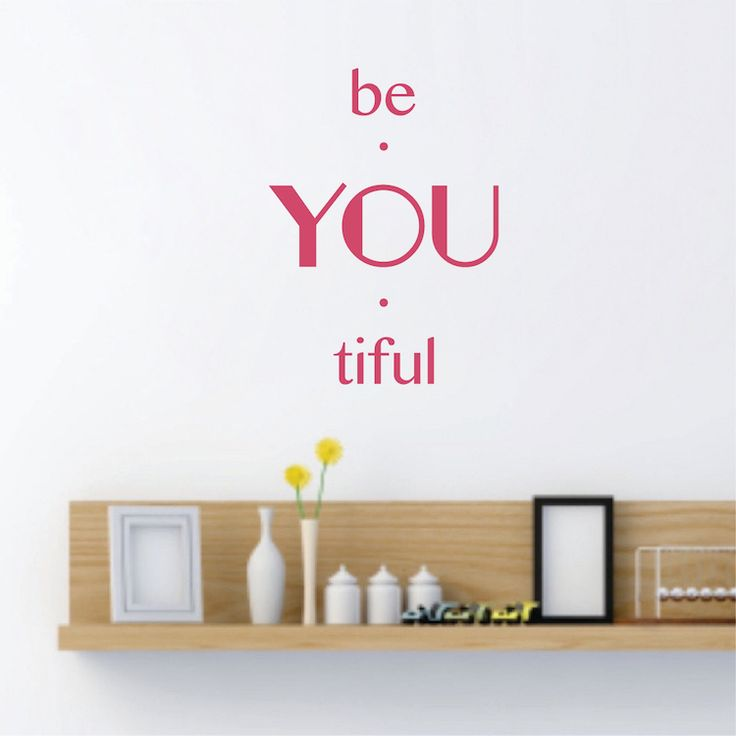 1739 Best Cool Wall Decals Images On Pinterest Wall Design - wall design vinyl stickers