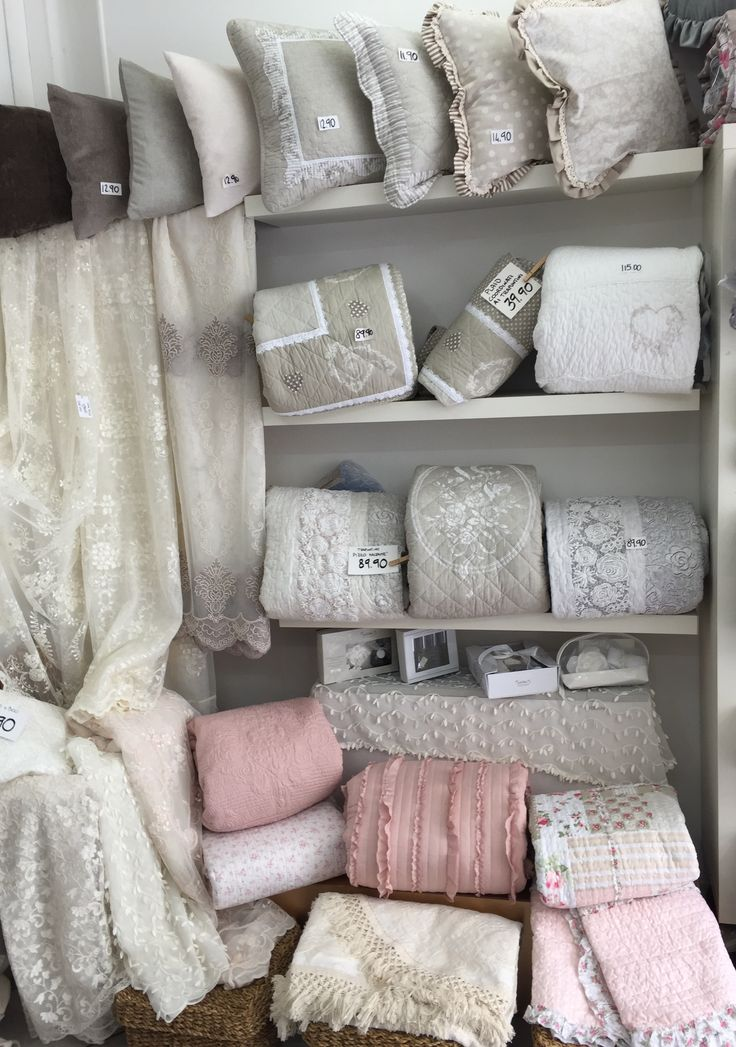 121 best Camera Shabby Chic images on Pinterest | Bedroom ideas ...
