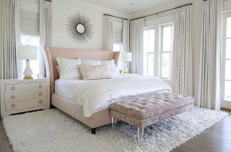 Best Cummings Development And Design Favorites Pink Bedroom 400 x 300