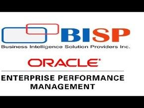 http://www.bispsolutions.com/course/Oracle-Hyperion-Financial-Data-Quality-Management