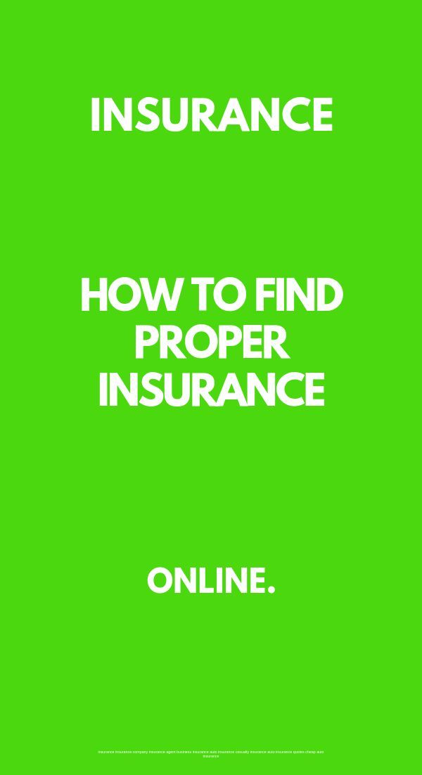 Simply Complete Insurance Online Car Insurance Home Insurance