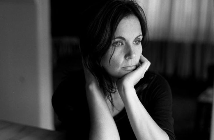 Five Questions: Lori McKenna | No Depression