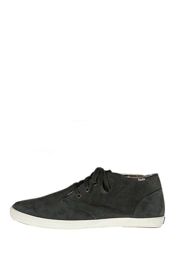 Pantofi sport, gri #Converse on #StilagoRomania