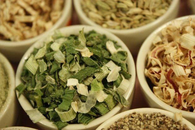 干すだけで鉄分が32倍?!女性の味方「干し野菜」の知られざる凄いパワー。干し野菜で病気知らずになろう。