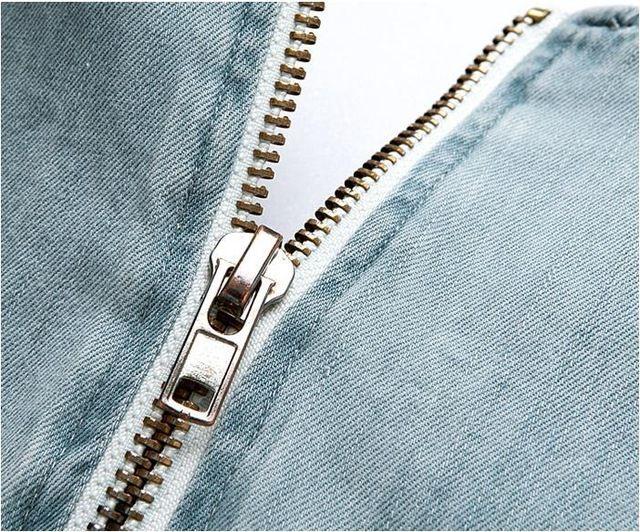 TC L-5XL Calça Jeans Vestidos Jeans Casual Vestido Novo 2016 plus Size roupas de Verão Das Mulheres Do Vintage de Manga Curta vestido Na Altura Do Joelho 4XL