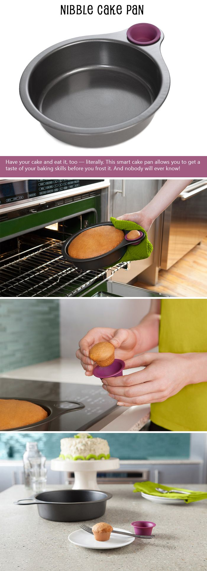 1000+ ideas about Baking Gadgets on Pinterest Baking ...