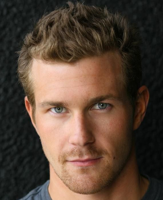 Actor Josh Kelly, who was my loose inspiration for Lord Trevor Rheese, Earl Falcondale in THE EARL NEXT DOOR by Charis Michaels.