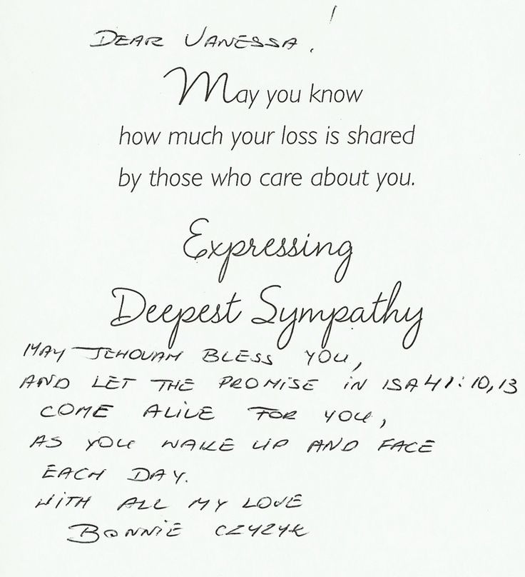Best Sympathy Sentiments Images On   Sympathy Cards
