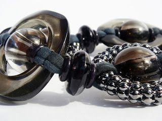 collezione alessandro: Winter 2012