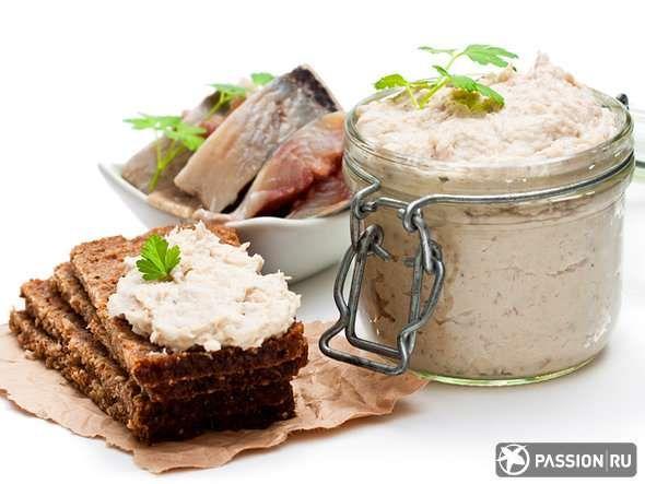 Еврейская кухня: 3 кошерных рецепта