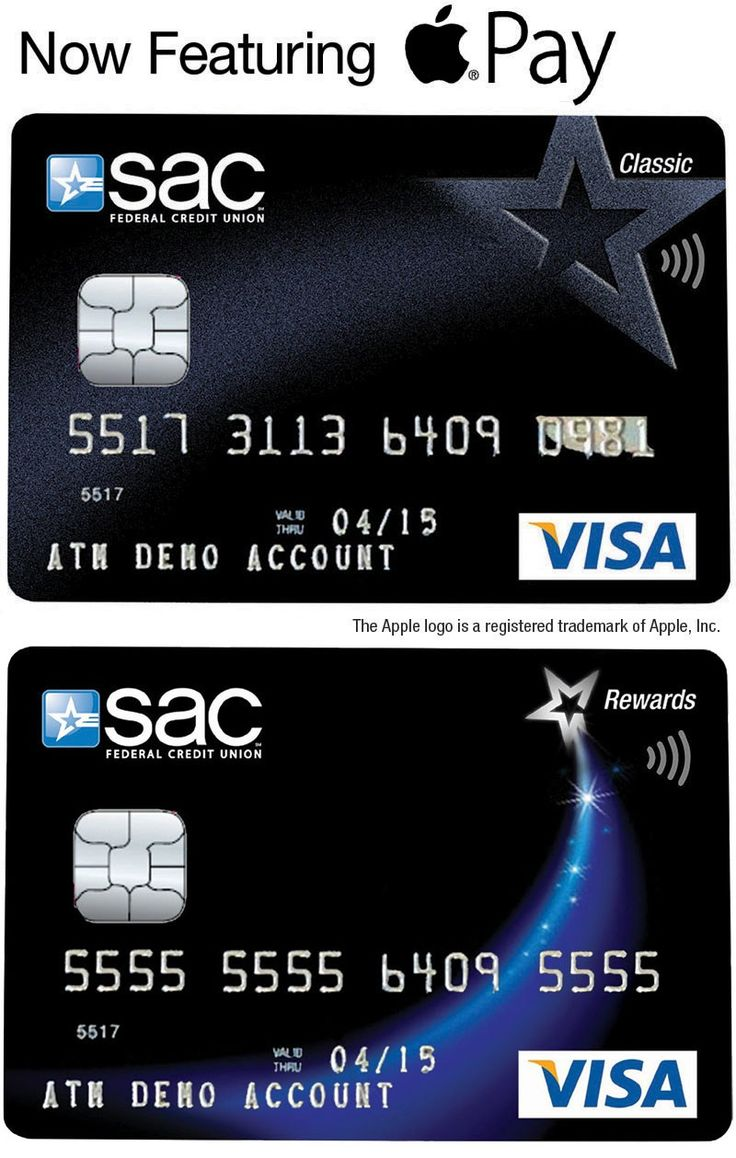 Omaha Credit Card #sac, #sac #federal #credit #union, #credit #union, #banks #in #nebraska, #banking #services #in #nebraska, #banks #in #iowa, #banking #services #in #iowa, #nebraska #banking, #banking #in #nebraska, #federal #credit #union #in #nebraska, #omaha #credit #unions, #free #checking, #auto #loans, #loans, #nebraska #loans, #credit #unions, #interest #rate #calculator, #credit #union #service #center, #mortgage #interest #rates #today, #prime #interest #rate, #current #prime…
