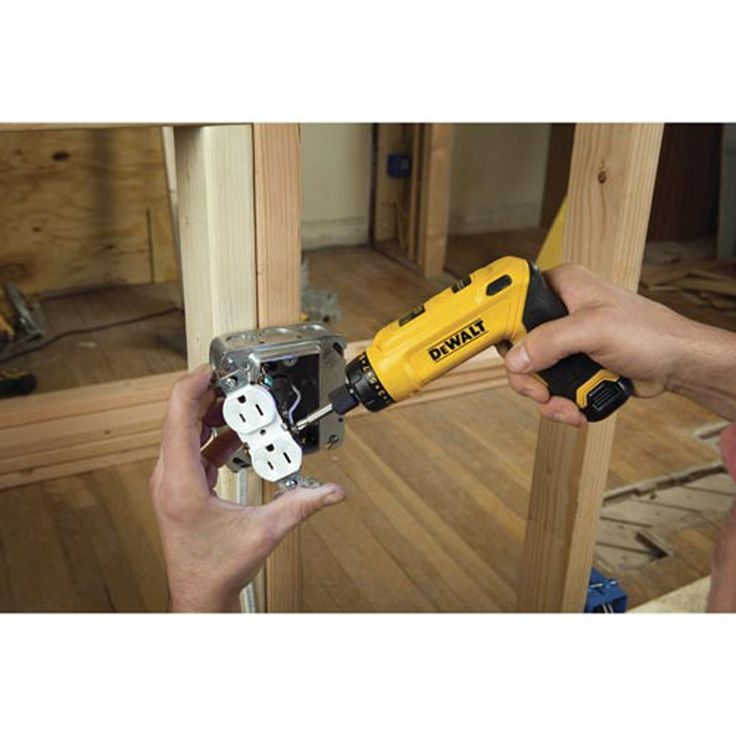 wood carving tools lowes. shop dewalt 8-volt max gyroscopic screwdriver at lowes.com wood carving tools lowes t