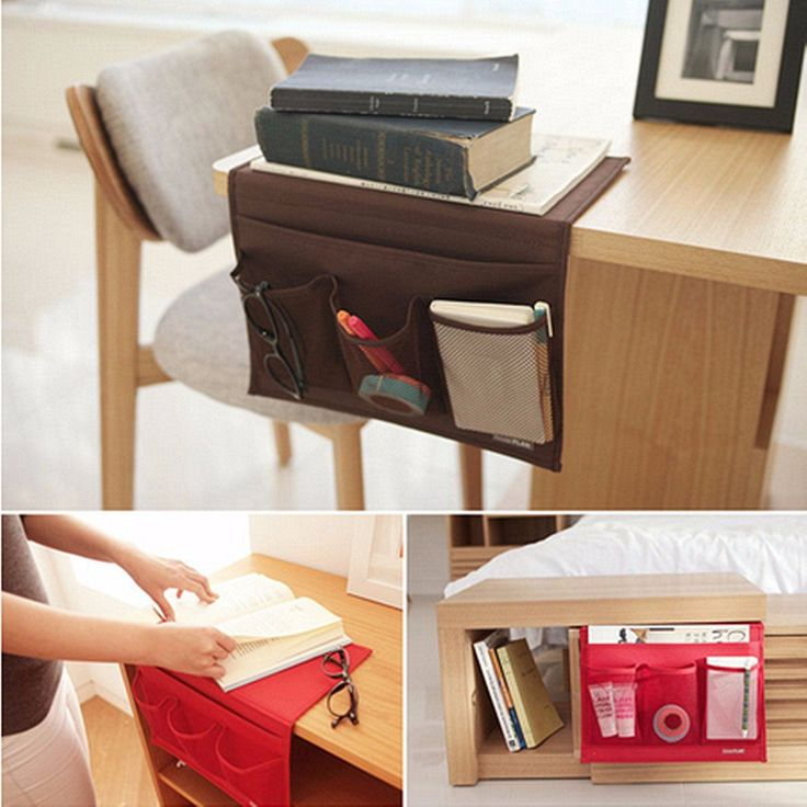Best 25 Bedside Caddy Ideas On Pinterest Products Bed Table And Bedside Table Organization