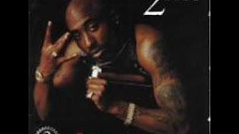 Hail Mary - Tupac - YouTube