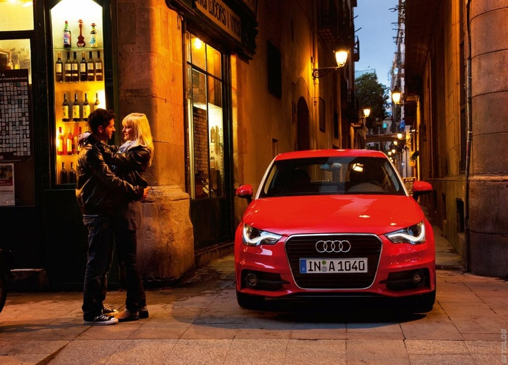 46 best audi a1 images on pinterest cars audi a1 and audi a1 2011 audi a1 fandeluxe Images