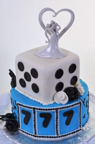 vegas themed wedding cake toppers 17 best images about wedding cake toppers on 21574