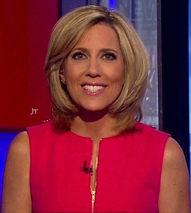 fox single women over 50 Now i want to put the spotlight on a different set of fox news women, some of  was raised by her single  lot of the fox news channel myself over the .