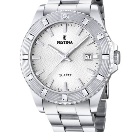 The reference of this Festina watch is f16689_1