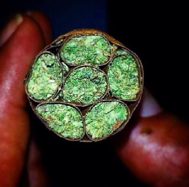 17 Best ideas about Rolling Blunts on Pinterest | Weed ...
