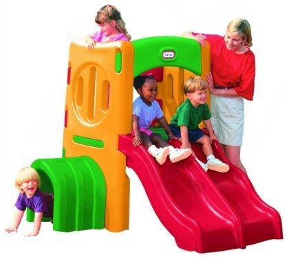 41 best images about casitas de juguete de pl stico para exterior casas infantiles juegos para for Juegos de jardin para nios en puebla