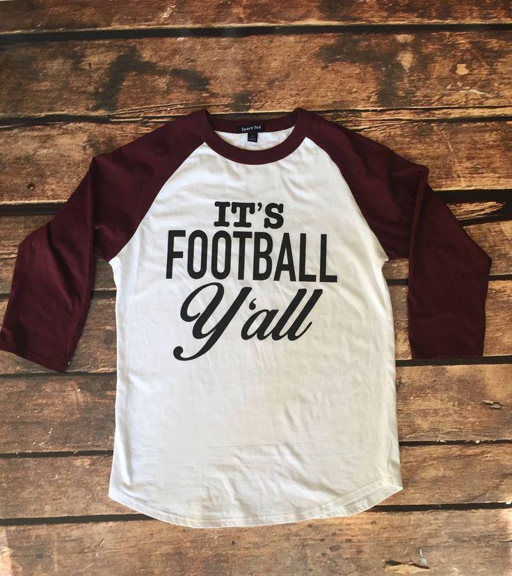 10 mejores imágenes de Outdoorsy en Pinterest   Camiseta, Camisetas ...