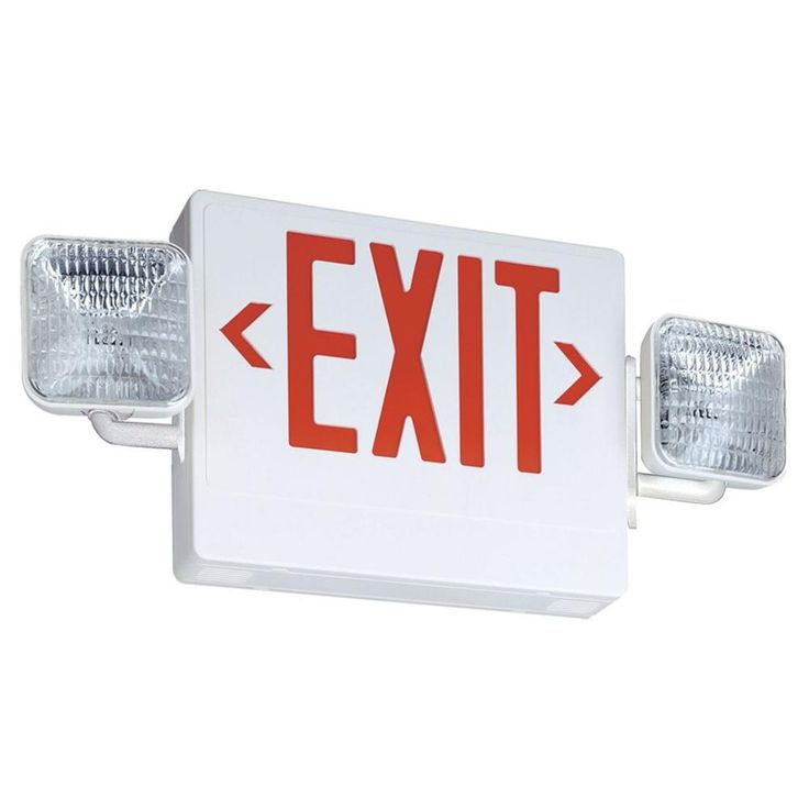 The 25+ best Exit sign ideas on Pinterest Neon noir, Aesthetic - exit letter