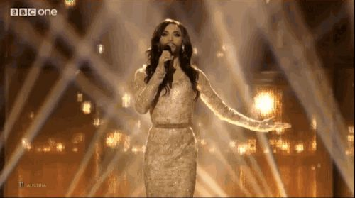concours eurovision replay
