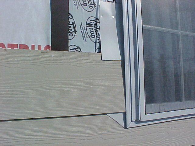 hardie board plank colors best 25 hardy plank ideas on pinterest hardie board siding