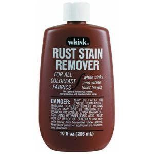 Get those NASTY armpit stains out with this Rust Remover! It's the aluminum in your deoderant causing this. Switch to Natural - non-Aluminum deaderant and get this!